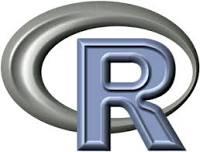 Video sobre como descargar e instalar R