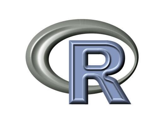 Operaciones con vectores y matrices, comando data.frame en R – Explicación y Vídeo
