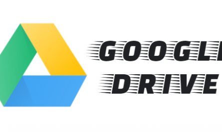 Google Drive como plataforma para compartir archivos