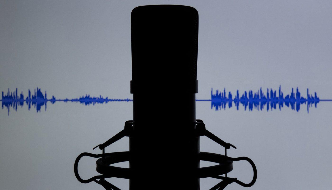 Guía de Creación de Recursos Audiovisuales