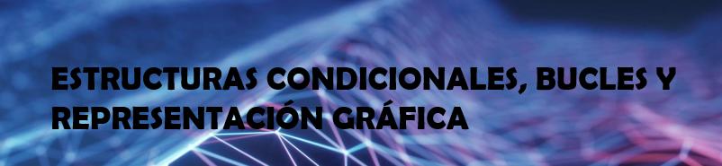 Ejercicio en R: representación de funciones, bucles y estructuras condicionales
