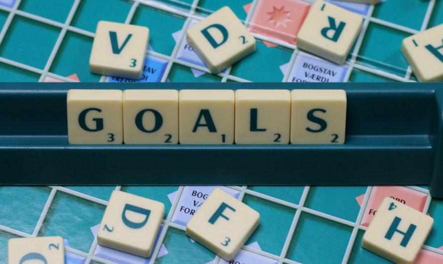 5 consejos para definir Misión y Objetivos