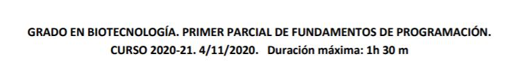Examen parcial 2020 en R
