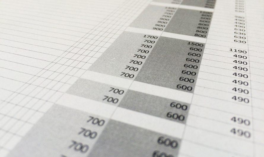 Ejercicio R de examen: estructuras de datos