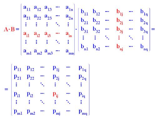 Ejercicio para practicar bucles en matrices (básico)