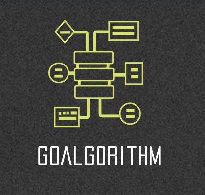 GoAlgorithm: La solución para todos los problemas que puedas tener con algoritmia